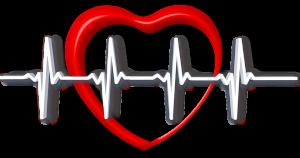 Cardiovascular Disease: Marc Harrigan, Md of Concierge Medicine of Buckhead