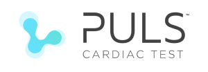PULS Cardiac Test: Marc Harrigan, MD
