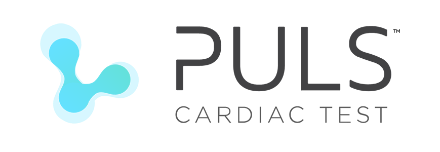 PULS Cardiac Test: Marc Harrigan, MD